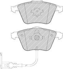 Brand New Ferodo Front Brake Pad - FDB1765 - 12 Month Warranty!