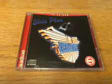 Elite Plus - PC CD-ROM - Vintage Retro Gaming.