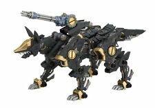 Kotobukiya ZOIDS RZ-046 Shadow Fox 1/72 scale plastic kit