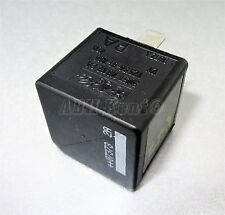 47-Ford (05-16) Multi-Use 4-Pin Black Relay FoMoCo 5M5T14B192CA / 1425752
