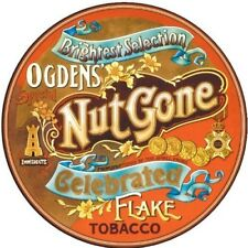 The Small Faces - Ogdens Nut Gone Flake [New CD] UK - Import