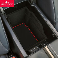 gate slot pad For TOYOTA HARRIER 60 A series of 2014-2016 Door Groove Mat