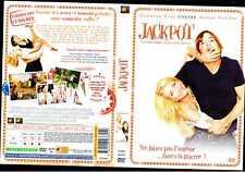 DVD Jackpot | Cameron Diaz | Comedie | Lemaus