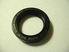 NEW TC 30X42X8 DOUBLE LIPS METRIC OIL / DUST SEAL AB304215 30mm X 42mm X 8mm