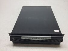 JetStor Ac&Nc Raid Sata 416S Storage Disk Array Subsystem - Parts Repair/As Is
