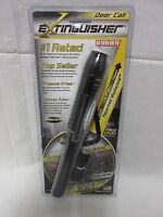 Illusion Extinguisher doe fawn buck deer game call Black Authorized Dealer