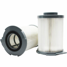 2 Pack Filter for Hoover S3765, S3755050, Bagless Canisters S3765