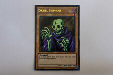 Normal Ultra Rare Individual Yu-Gi-Oh! Cards