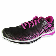 ASICS Schuhe in Größe 42