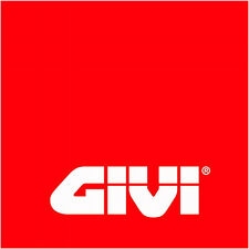 GIVI KIT ATTACCHI PER CUPOLINO 5107DT BMW F 700 GS 2013 D5107KIT