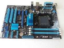 ASUS M5A78L LE Desk Motherboard A87 AMD 760G DDR3 Socket AM3 AM3+ ATX USB2.0