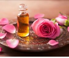 Concentrated  Lebanese Rose oil perfume