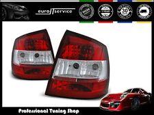 FEUX ARRIERE ENSEMBLE LTOP40 OPEL ASTRA G 1997-2000 2001 2002 2003 2004 3D 5D