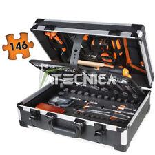 Valigia cassetta portautensili attrezzi BETA TOOLS 2056 E/ITA E I 146 utensili