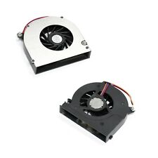 CPU Fan for HP Compaq 6530S 6735  6531S 6735S 6720 DFB451005M20T