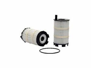 Oil Filter 7NKJ72 for Q7 A8 Quattro RS4 S5 R8 A6 S8 RS5 S6 2007 2008 2011 2009