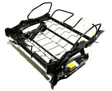 RENAULT CLIO RS V6 SITZGESTELL HA75 OE: 7701207209 NEU