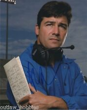 Kyle Chandler Friday Night Lights Autographed Signed 8x10 Photo COA #2