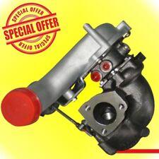 Turbocharger 1.8T 180 hp ; A3 TT Golf Octavia RS ; 53039700035 06A145703Q