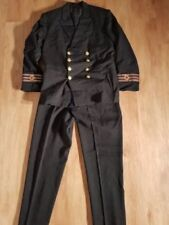 Australian Collectable Military Surplus Jackets