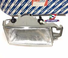 7743120 FARO FANALE ANTERIORE SX FIAT TEMPRA /'89-/'96 FIAT  NUOVO ORIGINALE