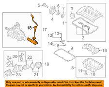 MINI OEM 11-16 Cooper Countryman Engine Parts-Solenoid Valve 11417647238