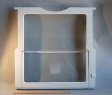 GE N Series Refrigerator Glass Shelf Assembly Part # WR71X10262