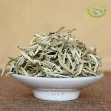 Wholesale Supreme Silver Needle-White Tea Bai Hao Yin Zhen 2000g 4.4lb