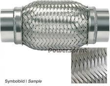 Powersprint Flexrohr Dd/b-ø63 5mm-300mm Gesamtl.