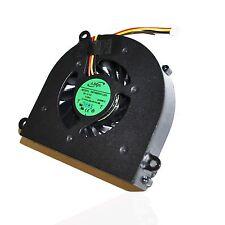 Für LENOVO Ideapad Y550A Y550M Y550P Notebook Lüfter CPU FAN ADDA AB7005HX-LD3