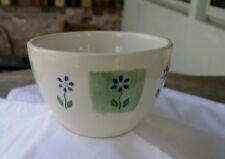 PFALTZGRAFF CLOVERHILL SUGAR BOWL NO LID EXCELLENT + CONDITION PREVIOUSLY LOVED
