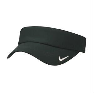 Nike x Drake Nocta Golf Visor