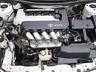 TOYOTA CELICA 1.8L VVTLi 2ZZ-GE ENGINE KIT