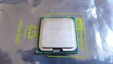 Intel Xeon 3040 SL9VT Dual-Core 1.86GHz/2M/1066 Socket LGA775 Processore CPU