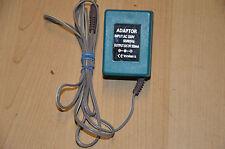 Adaptateur secteur prise pour Game Boy Originale