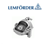 AUDI A4 A5 A6 Q5/ Engine Mount Electronically Controlled Hydro Mounting LEMFÖRDE