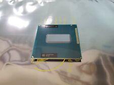 Intel Core I7-3630QM Quad-Core 2.4GHz Socket G2 Laptop CPU Processor SR0UX