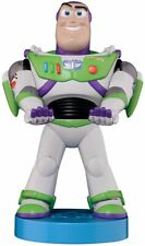 Toy Story Cable Guy - Buzz Lightyear Controller Device Holder Official New