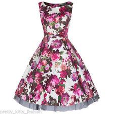 Unbranded Machine Washable Sleeveless Dresses for Women