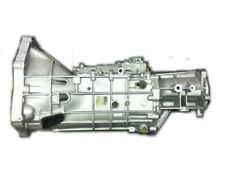 95-97 Ford Ranger 3.0L 4WD 5spd Rebuilt Transmission M5R1 M50D