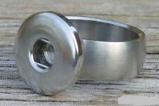 Markenlose Modeschmuck-Ringe für besondere Anlässe