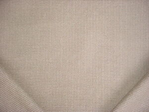 7-5/8Y KRAVET SMART 28767 SAND BISCUIT TAUPE TEXTURED BOUCLE UPHOLSTERY FABRIC