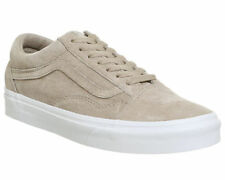 VANS Suede Shoes for Men