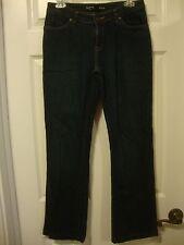 Women's jrs PEPE REGENT jeans, 30