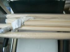 sun blinds conservatory pull blinds  cream x7 collect only