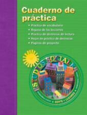 Cuaderno de practica