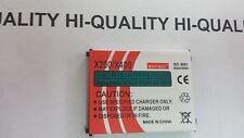 BATTERIA panasonic-X200-X400-COMPATIBILE alta qualita'
