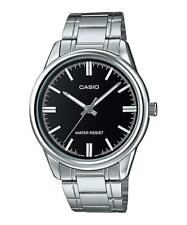 Reloj Casio caballero modelo Mtp-v005d-1a