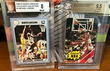 Michael Jordan BGS Lot. Winner Take All!!!!! L@@@@@@@@@@@@@@@@@@@@@@@@@@@@@@@@@L