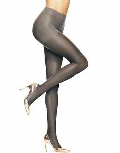 Hanes Womens Absolutely Ultra Sheer Control Top Sheer Toe Pantyhose